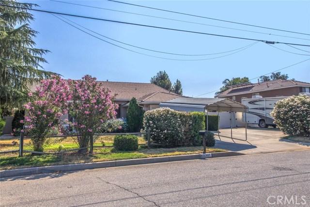 13535 Fremont Street Yucaipa CA 92399