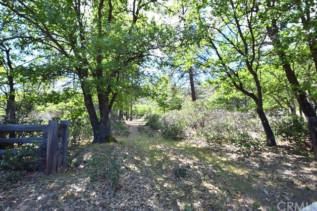 Single Family for Sale at 0 9.65 Acres Cram Gulch Road Yreka, California 96097 United States