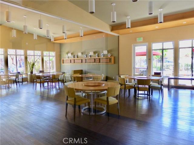 19 Brownstone Way Aliso Viejo, CA 92656 - MLS #: OC17269625
