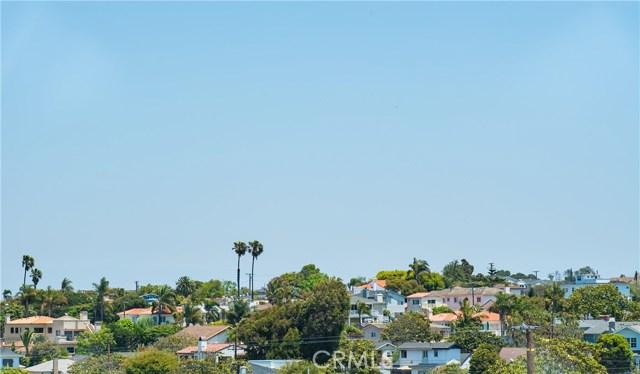 332 AVENUE E, REDONDO BEACH, CA 90277  Photo 5