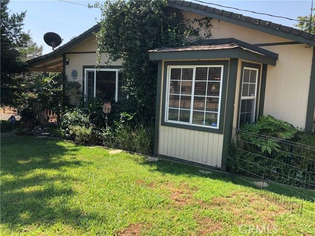 2596 Oro Garden Ranch Rd, Oroville, CA 95966 Photo