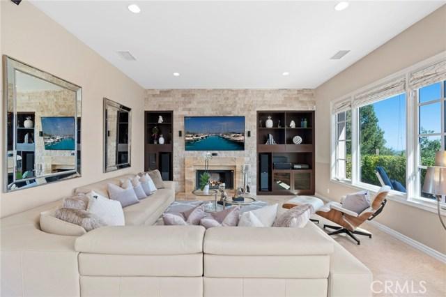 8 Serenity  Newport Coast CA 92657