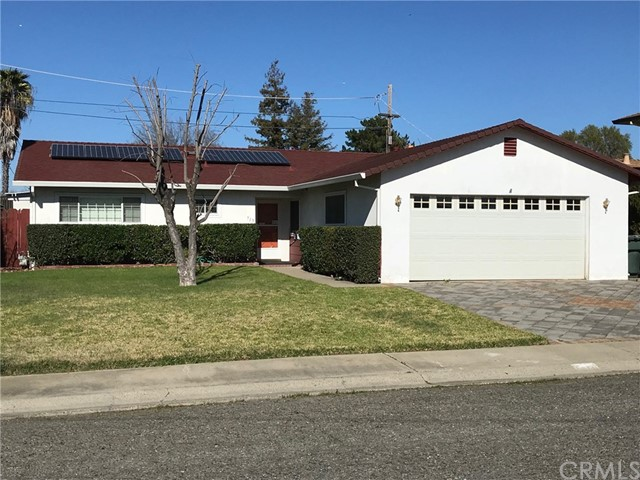 713 E 24th Street, Marysville, CA 95901