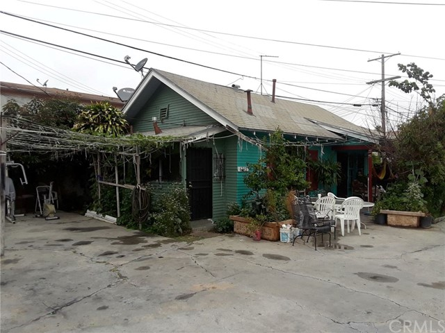 6207 Crenshaw Bl, Los Angeles, CA 90043 Photo 12