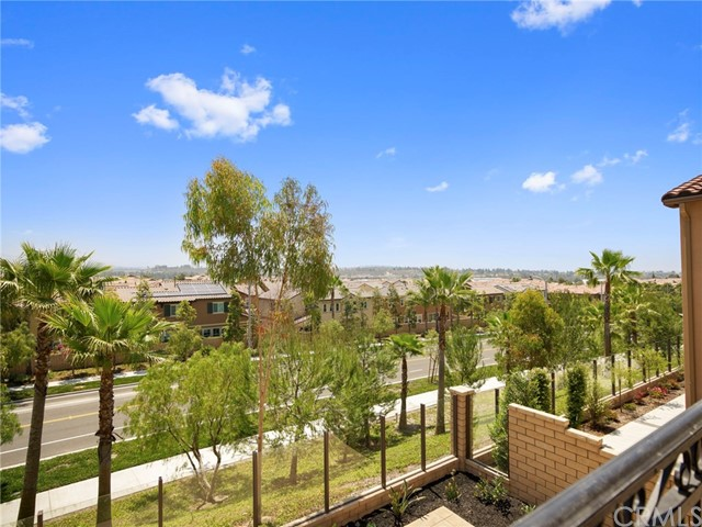 Photo of 32 Sorrel, Lake Forest, CA 92630