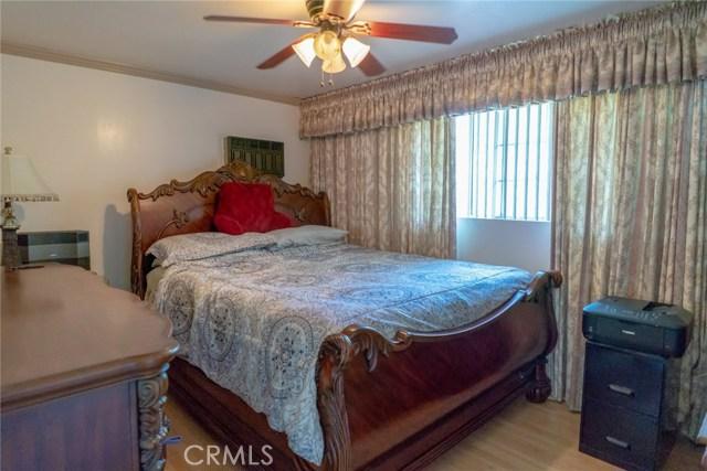 751 Sandy Hook Avenue La Puente, CA 91744 - MLS #: CV18209876