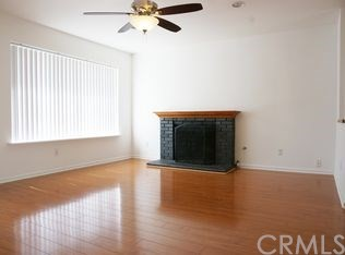 3600 Bayberry Drive Chino Hills, CA 91709 - MLS #: WS18170584