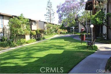 Photo of 23300 Sesame Street #B, Torrance, CA 90502