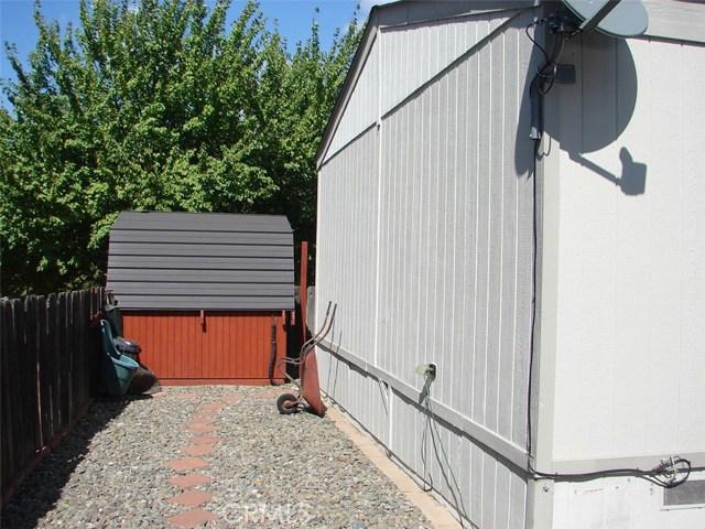 400 Sulphur Bank Dr #58, Clearlake Oaks CA: http://media.crmls.org/medias/8df5148d-4cc9-487e-8fb5-11bd82a696c6.jpg