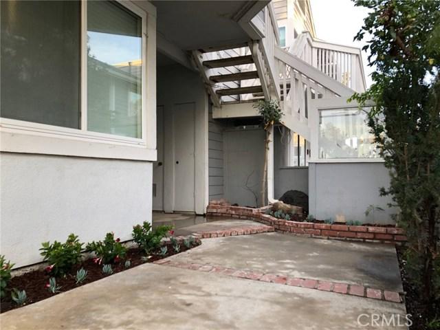 14 Van Buren Unit 302 Irvine, CA 92620 - MLS #: OC18051015