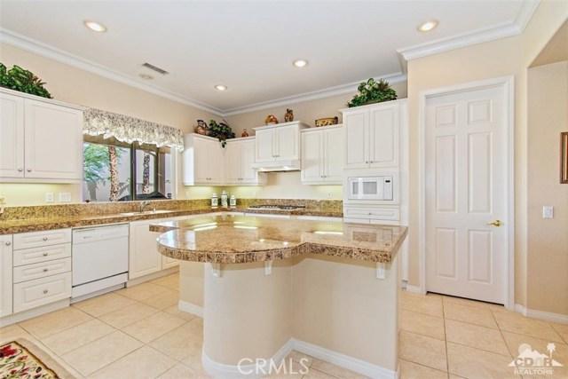 69704 Camino Pacifico Rancho Mirage, CA 92270 - MLS #: 218016734DA