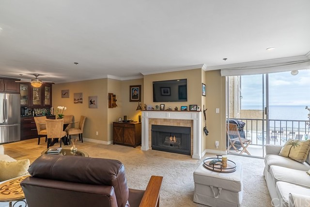 555  Esplanade, Redondo Beach, California