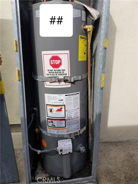 9671 Colony St, Anaheim, CA 92804 Photo 14