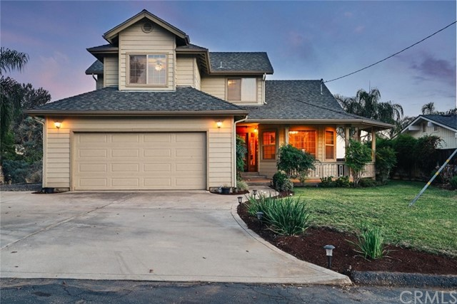 Detail Gallery Image 1 of 1 For 28489 Perkins Rd, Friant,  CA 93626 - 3 Beds   2/1 Baths