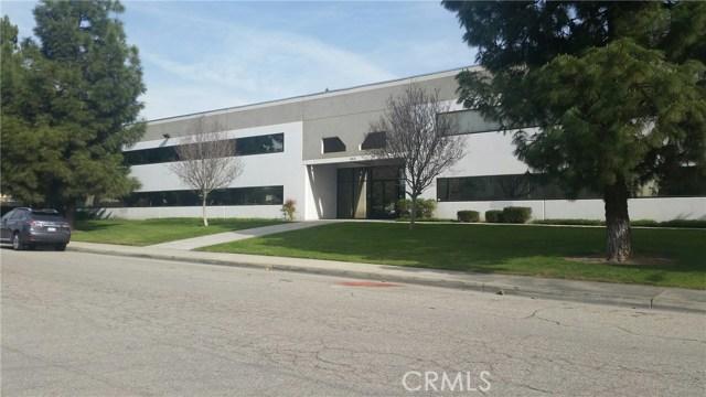 611 S Palmetto Avenue, Ontario, CA 91762