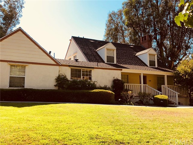 19 Buckskin Ln, Rolling Hills Estates, CA 90274 Photo