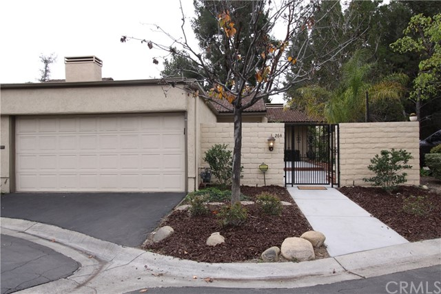 , CA  is listed for sale as MLS Listing PW18049190