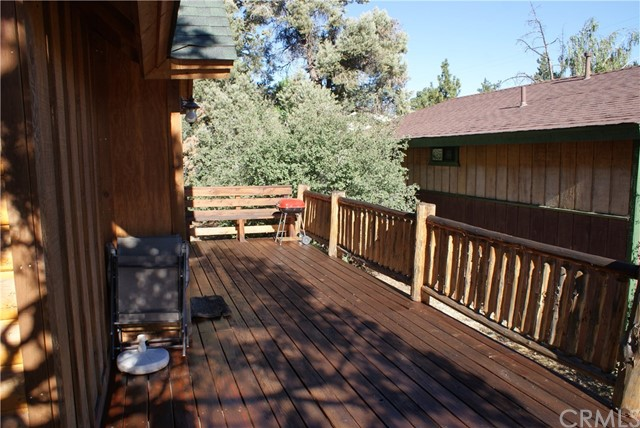 232 Riverside Avenue Big Bear, CA 92314 - MLS #: CV17105127