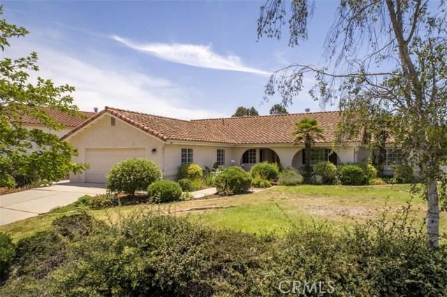 435 Mercedes Lane, Arroyo Grande CA: http://media.crmls.org/medias/8dfaece5-0ad5-4784-a0fd-d502be644aff.jpg