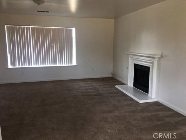 Casa Unifamiliar por un Venta en 2400 Tarver Way 2400 Tarver Way Arvin, California 93203 Estados Unidos