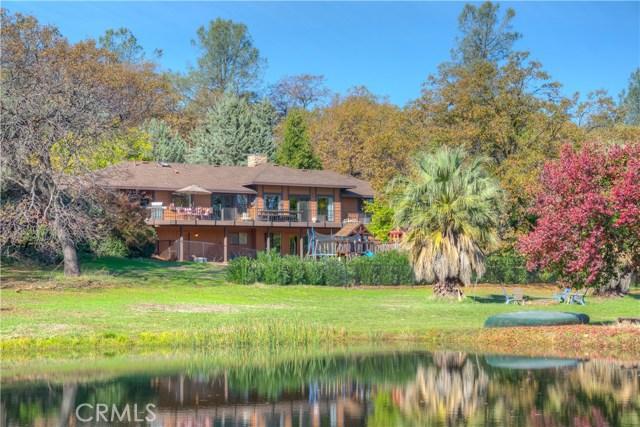 4958 Lago Vista Way, Paradise CA 95969
