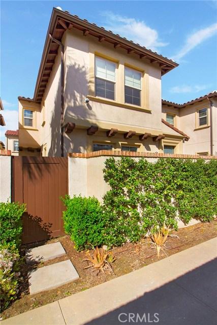753 E Valencia St, Anaheim, CA 92805 Photo 2