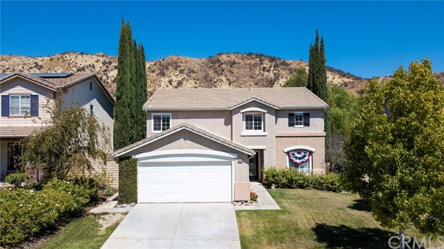 30610 Beryl Pl, Castaic, CA 91384 Photo