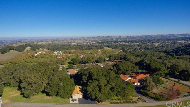 Property for sale at 7450 Santa Cruz Road, Atascadero,  CA 93422