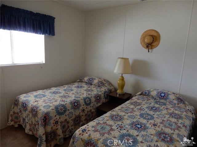 73450 Broadmoor Drive Thousand Palms, CA 92276 - MLS #: 218007154DA