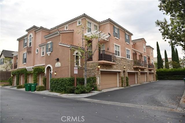 202 Terra Bella, Irvine, CA 92602