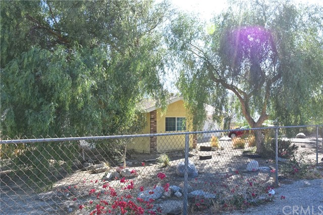 Additional photo for property listing at 54337  Kindale Drive 54337  Kindale Drive Whitewater, California 92282 United States
