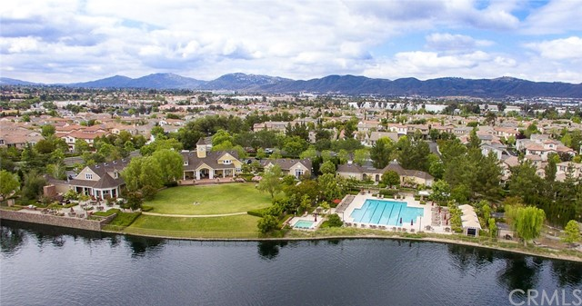 40081 Spring Place Ct, Temecula, CA 92591 Photo 29