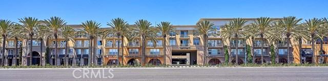 1801 E Katella #3155 Av, Anaheim, CA 92805 Photo 23