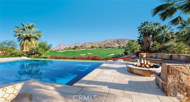 107 Lantana View, Palm Desert CA: http://media.crmls.org/medias/8e07515b-2d95-4004-9a8c-7de008ca53da.jpg