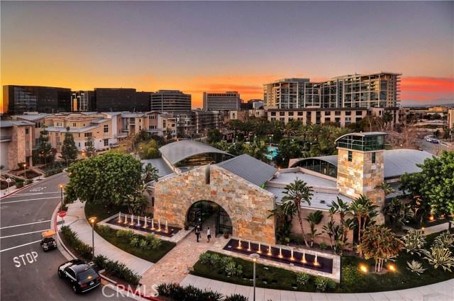 547 Rockefeller, Irvine, CA 92612 Photo 12