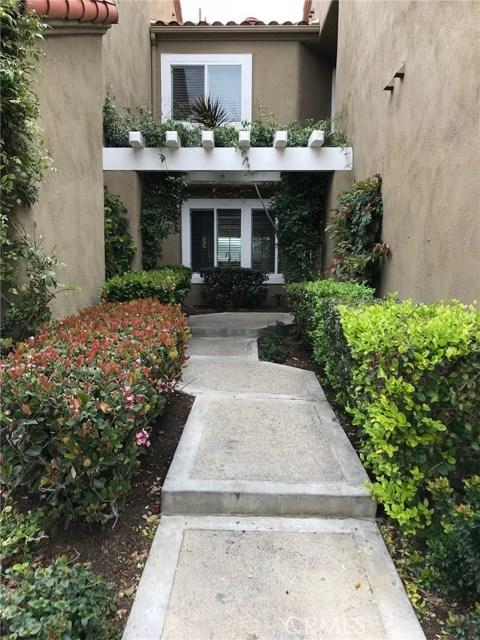 25 La Quinta, Irvine, CA 92612 Photo 5