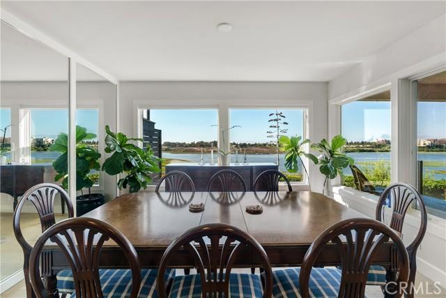 2969 Quedada, Newport Beach, California 92660, 3 Bedrooms Bedrooms, ,2 BathroomsBathrooms,Residential Purchase,For Sale,Quedada,OC21155499
