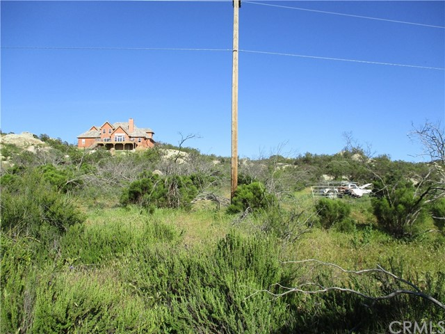 956 Crazy Horse Canyon Road Aguanga, CA 92536 - MLS #: SW17071347