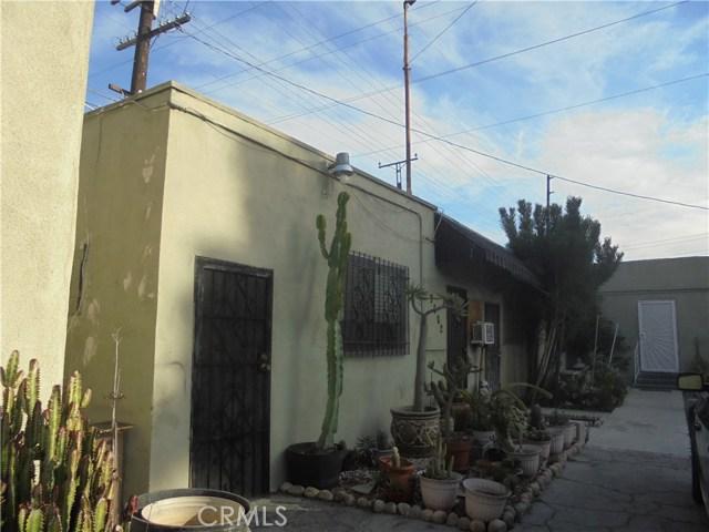 9602 S Central Av, Los Angeles, CA 90002 Photo