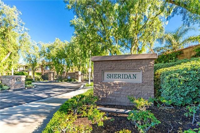 14 Ardmore, Irvine, CA 92602 Photo 36