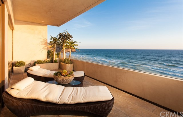 31 Strand Beach Drive Dana Point, CA 92629 - MLS #: NP17134269