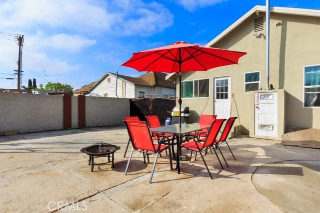 422 N Olive St, Anaheim, CA 92805 Photo 25
