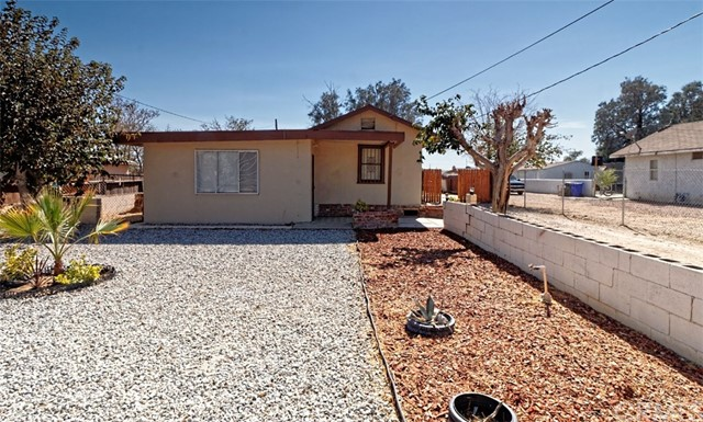 12073 Lee Avenue Adelanto, CA 92301 OC17233423