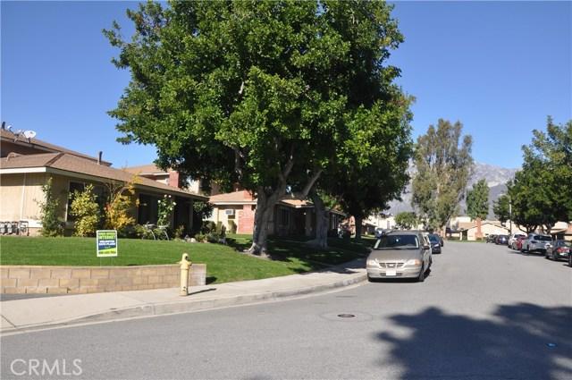 7433 Napa Court, Rancho Cucamonga CA: http://media.crmls.org/medias/8e1040cd-693a-44da-a669-35a255edb85f.jpg