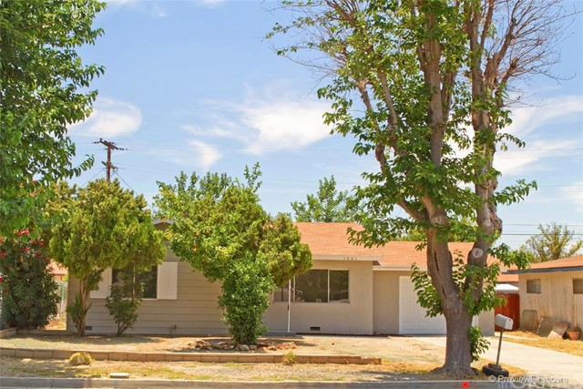 1061 E Whittier Avenue Hemet, CA 92543 is listed for sale as MLS Listing PW16125690