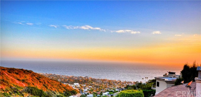 1370 Skyline Drive Laguna Beach CA  92651