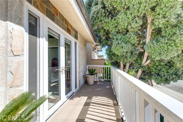 1626 Stanford Ave, Redondo Beach, CA 90278 photo 27