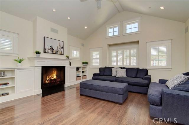 1721 El Dorado Avenue La Habra, CA 90631 - MLS #: OC18177380