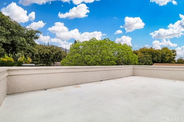948 W 22nd Street Upland, CA 91784 is listed for sale as MLS Listing CV17249651
