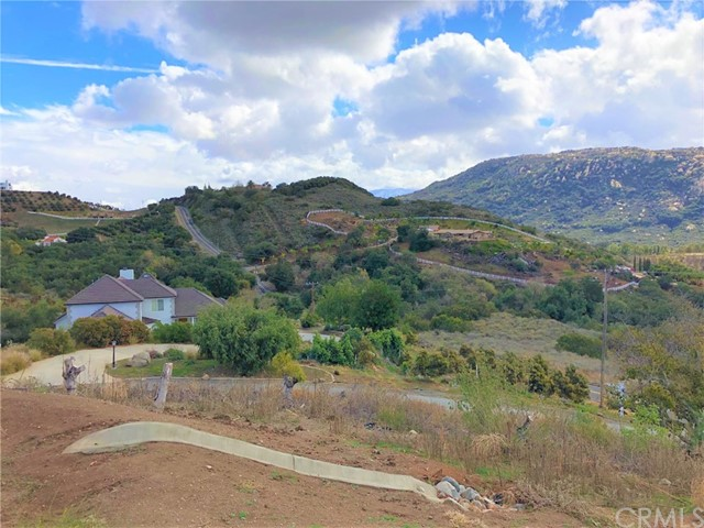 28680 Via Santa Rosa, Temecula, CA 92590 Photo 25
